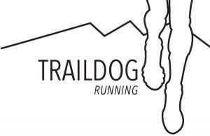Logo Traildog Running 26052016 copy