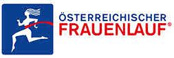 OEFL_Logo_Quadrat_rgbInternet
