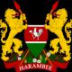 Wappen_Kenia