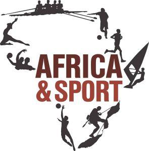 AFRICA E SPORT_colori copy