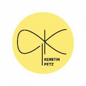 LOGO Kerstin Petz RGB 25