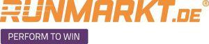 Logo Runmarkt klein