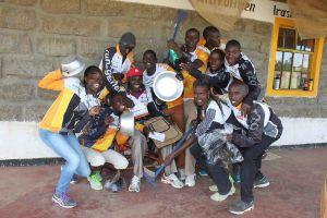 2016.04.13_0907_Kiambogo Patenkinderfest