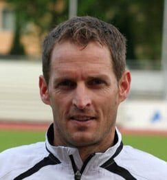 Roman TRAMOY-WEGER-web4trainer