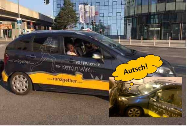 Run2gether_Auto
