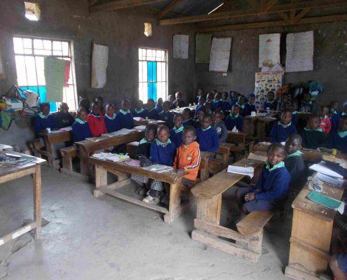 2015.10.07_Primary School
