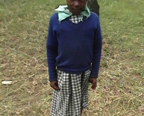 2015.08_Mercy Wangari KAMAU