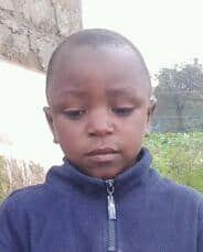 2015.12.15_James Mugo NDUNGU