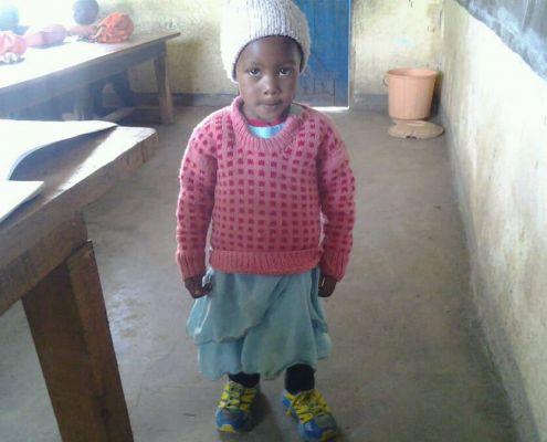 2016.01.05_Margaret Wanjiku Wangui