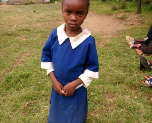 2016.01.27_Grace Wanjiku KIMANI